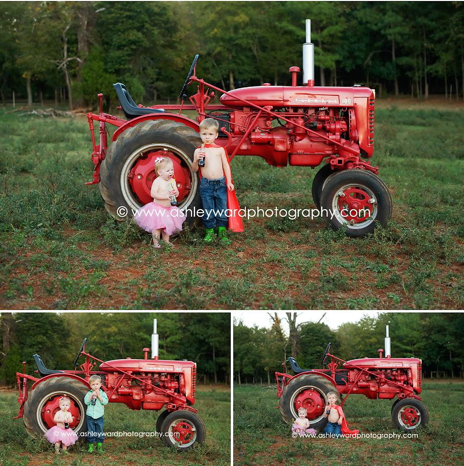 tractorsibs