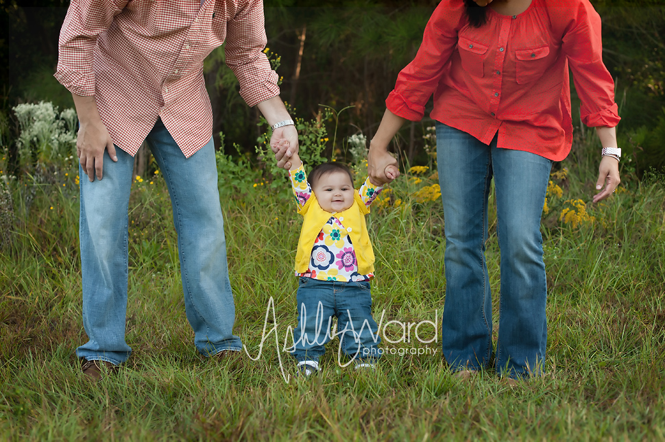 October « 2012 « Ashley Ward Photography – Columbia SC Newborn, Glamour and Pinup Photographer